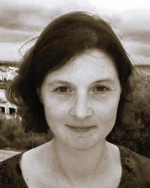Bild von Anguelovski