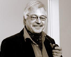 Bild von Knöpfel