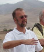 Dr. Markus Zimmermann