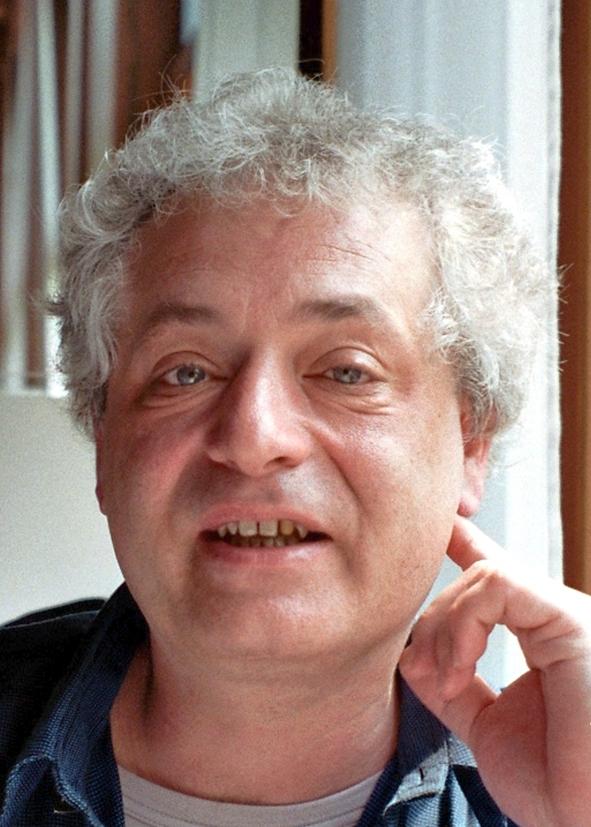 Felix Hauser
