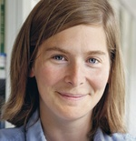 Prof. Dr. Olivia Romppainen-Martius