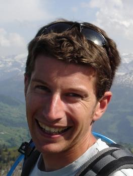 Dr. Jörg Franke