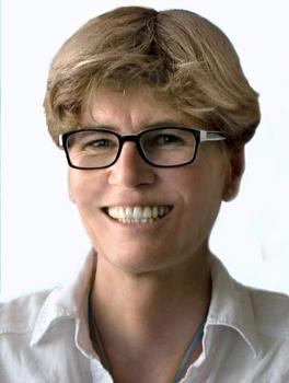 Isabella Geissbühler-Greco