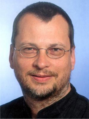 Dipl.-Ing. (FH) Alexander Hermann