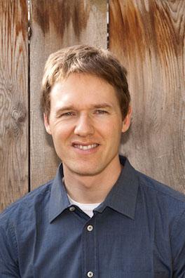 Dr. Michael Riffler