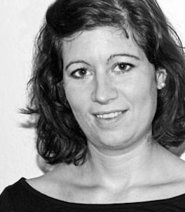 Dr. Fabia Hüsler