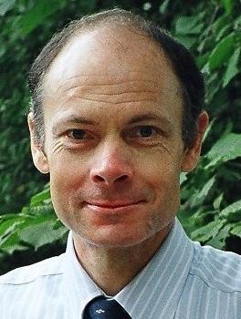 Dr. Ralph Rickli
