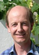 Prof. Dr. Werner Eugster