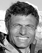 Dr. Matthias Probst