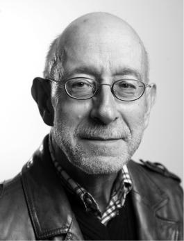 Prof. em. Dr. Heinz J. Zumbühl