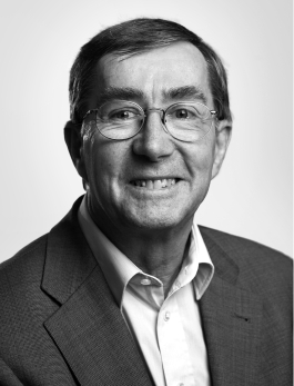 Prof. em. Dr. Hans-Rudolf Egli