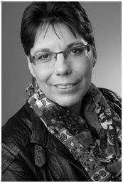 Prof. Dr. Sandra Spielvogel