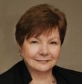 Prof. em. Dr. Doris Wastl-Walter