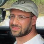 Dr. Umberto Lombardo