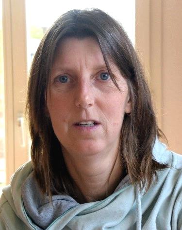 Sabine Röthlin-Spillmann
