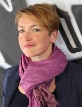 Prof. Dr. Susan Thieme