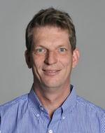 Prof. Dr. Thomas Breu