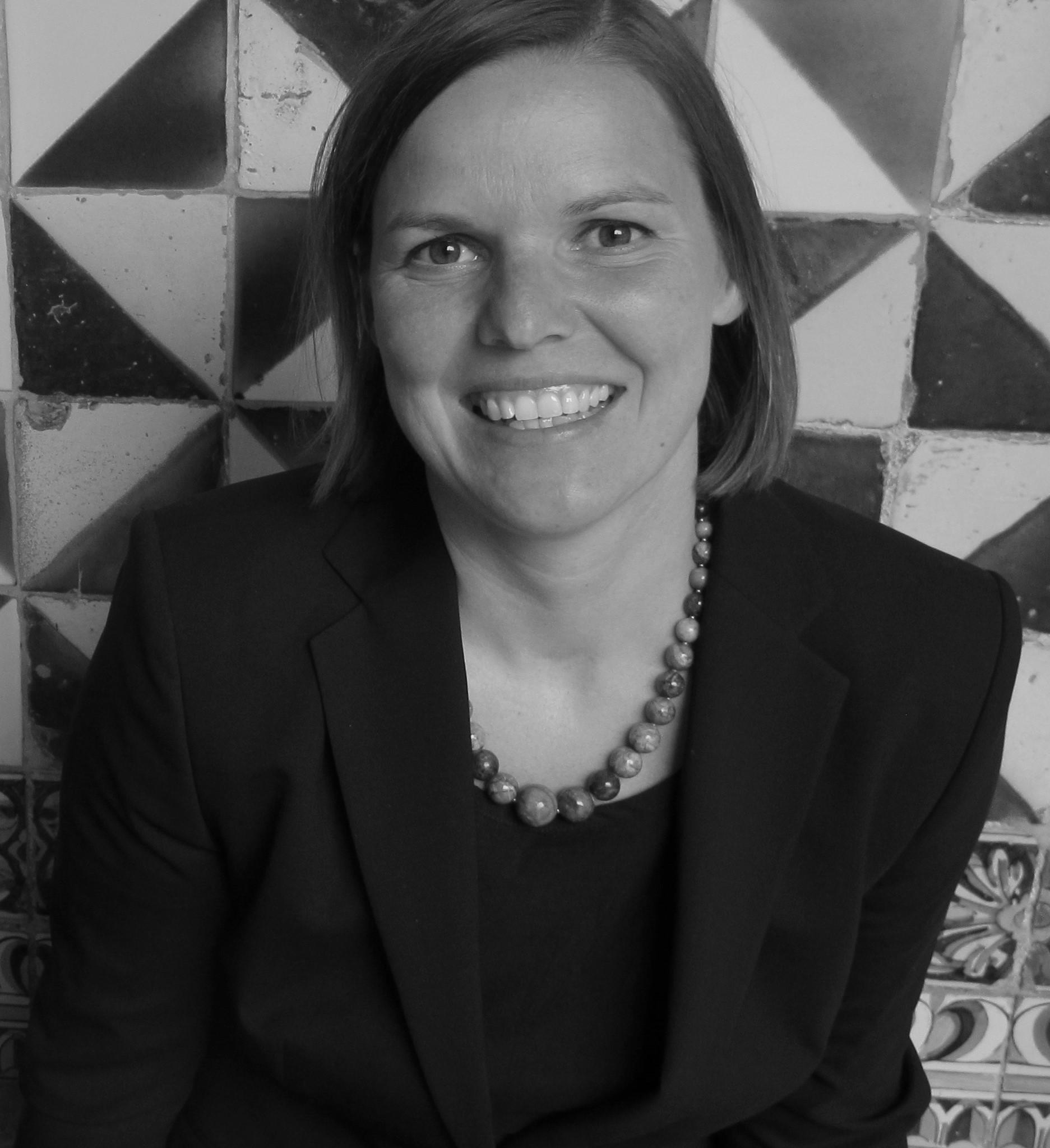 Prof. Dr. Carolin Schurr