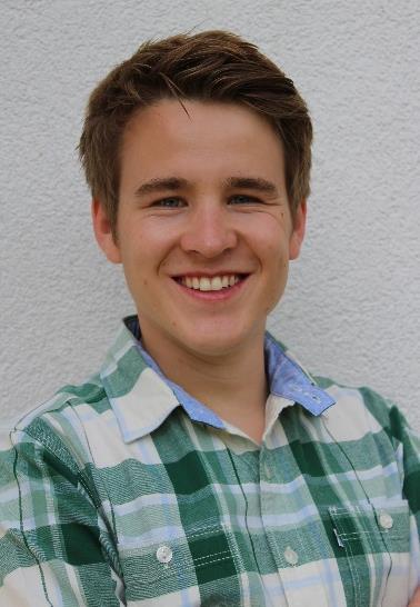 Samuel Wirth