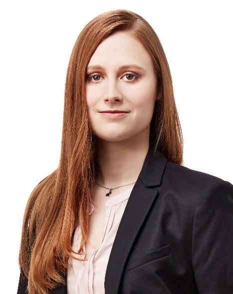 Sandra Volken