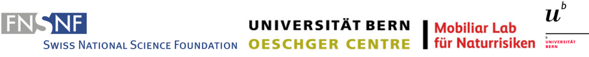 universität Bern oeschgercenter mobilab snf english